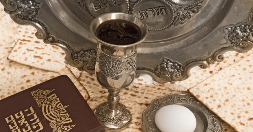 passover-kosher-wine-fb