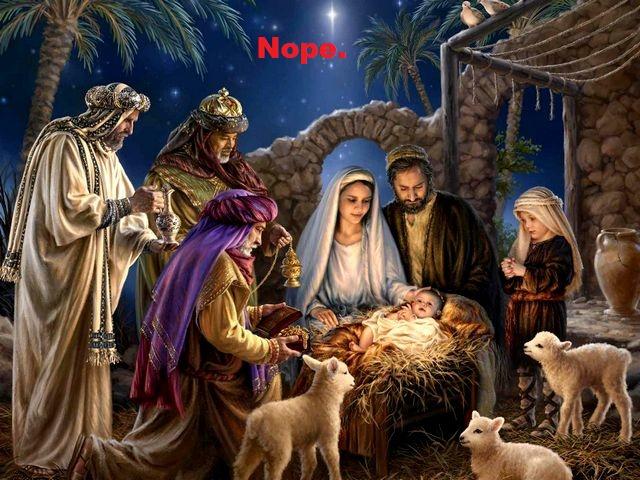 christmas-greeting-card-nativity-scene-by-dona-gelsinger