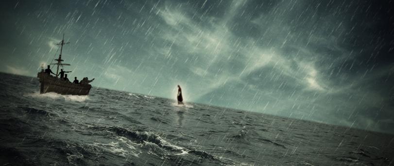 jesus_walks_on_water3